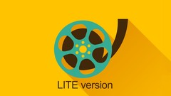 Filmmaking Secrets! Write a ZERO Budget Movie|LITE version