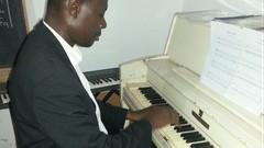 Comment jouer du Pianoforte