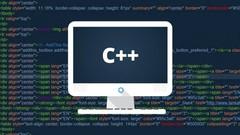 C++ Cơ bản dành cho người mới học lập trình