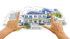 Real Estate Investing: Analysis Made Simple