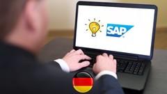 SAP Tipps für den Büroalltag