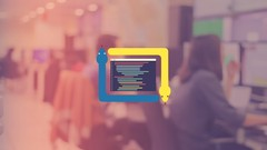 Python pour débuter en programmation et devenir expert