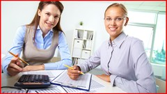 Basic Bookkeeping Hacks