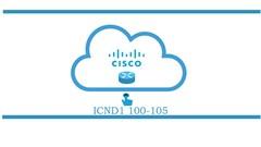 Netcurso-recnet-icnd1