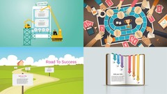 Impress Anyone With Your Presentation & Free Prezi Templates