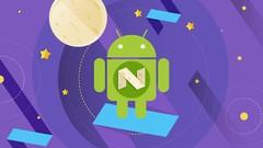Android Nougat | De Principiante a Profesional Pagado