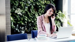 A Complete Guide For Effective Business Communication