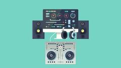 Netcurso - music-production-in-logic-pro-x-course