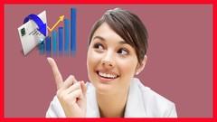 Email Marketing: Get 80,000+ TRAFFIC & Build Huge Email List