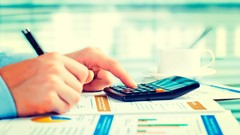 Finance for Marketers - Knowledge to Advance in your Career