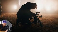 DSLR Filmmaking: Make Your Filmmaking or Video Cinematic