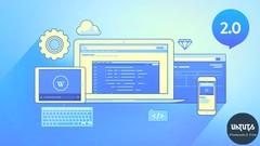 The Complete Web Developer Course 2 0 in Urdu & Hindi | Udemy