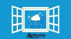 Microsoft Azure de A à Z | Guide Complet