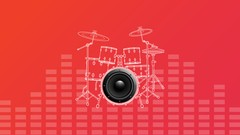NI Maschine Beginners guide to professional drum patterns