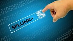 Data Analytics Using Splunk -Beginner to Intermediate Course