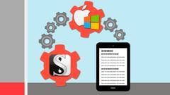Scrivener | Compiling Your eBook for Export in Scrivener