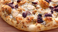 #7 Bake the Best Pizza Crust