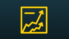 Forex Trading For Beginners: Technical Trading
