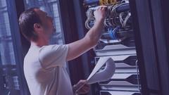 SQL Server Administration Part 3