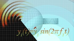 Curso Matemáticas Mágicas - calcula mentalmente, mejora tu trabajo