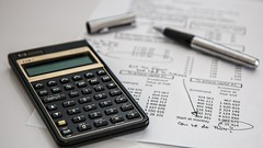 Fundamentals of Accounting for Business Owners