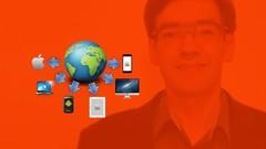 Datasnap Servidor de Aplicação em mais de 100 videoaulas