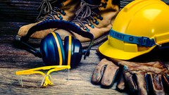 Netcurso-osha-safety-pro-personal-protective-equipment