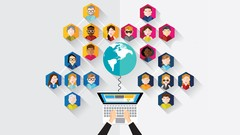 Growth Hacking Consigue miles de usuarios con cero euros