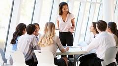 Team Management Certificate #1/10 EPM Leadership Training