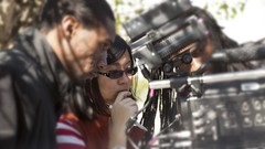 From Story to Screen: Producing a Professional Short Film