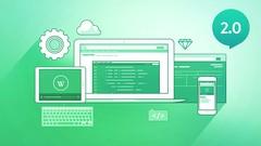 Netcurso-curso-de-desarrollo-web-completo-2