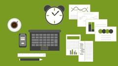 Zeitmanagement in sechs Schritten