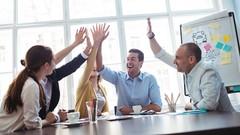 Team Management Certificate #3/10 EPM Leadership Training