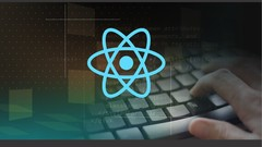 React basic in just 1 hour