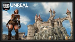 Animation and Matinee for Games in Unreal | Udemy