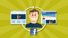 Imágen de Retargeting en Facebook : Potencia tus Ventas y Clientes