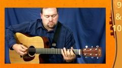 Bluegrass Guitar Essentials: Webisodes 9 & 10