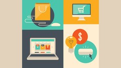 How to turn 1 buck into 10 using Etsy & Google Shopping Ads