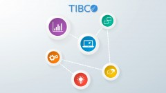 Modeling Workflow Patterns in TIBCO Business Studio