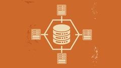 Microsoft Active Directory ve DNS Eğitimi - Bölüm1 Giriş