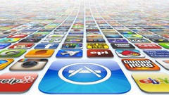 App Store Success : How To Make Money With Apps