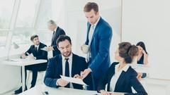 Team Management Certificate #9/10 EPM Leadership Training