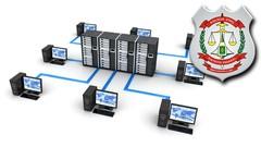 Bancos de Dados - Aulões de Revisão Perito PCDF