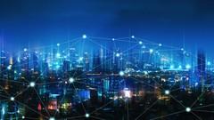 Imágen de Cisco CCNA 200-125 - Practicas de configuracion en español