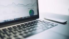 Future of Sales: Lead Generation in B2B Sales