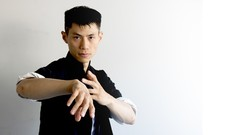 Wing Chun for Beginners 2 - Learn Martial Arts Kung Fu