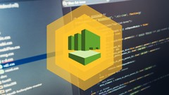 Manage AWS Using Python: Core Services | Udemy