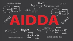 This is One of the Most Powerful Sales Formulas Ever - AIDDA