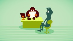 Overcoming Job Interview Anxiety: Reduce Stress & Get Hired!
