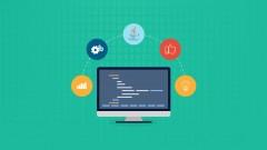 Imágen de Aprende Java Enterprise Edition (JavaEE) paso a paso